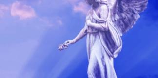 En la Biblia: ¿son los Ángeles Masculinos o Femeninos?