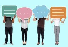 Notas de Diálogos con Musulmanes