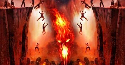 La Biblia Palabra Clara y el Aniquilacionismo