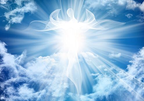 ¿Quién es el Ángel de YHWH?