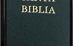 Introduccion a La Biblia Palabra Clara