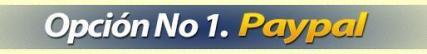 titulo-op1-fdi