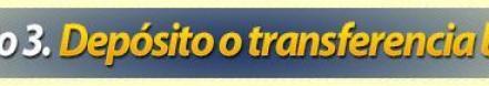 titulo-op3-fdi (1)