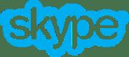 skype franquicia de impacto