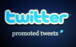 twitter-publicidad-timeline