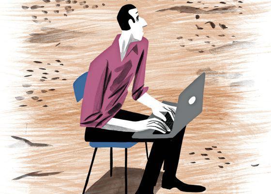como posicionar tu blog o web