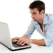 franquicia de impacto negocio online