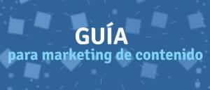 guia-marketing-contenido