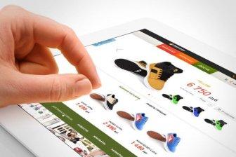franquicia de impacto tienda virtual