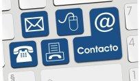 franquicia de impacto negocio online preguntas