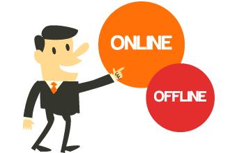 negocio online franquicia de impacto