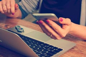 crear-negocio-online