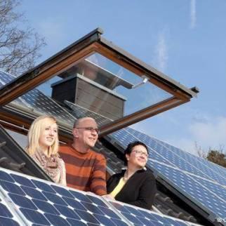 energía-solar-fotovoltaica