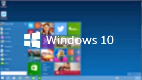 descarga windows 10 gratis
