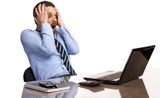 como posicionar tu blog