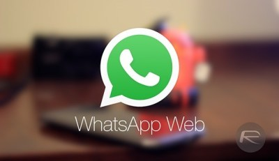 whatsapp web iphone