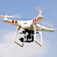 dron regalo navidad 2015