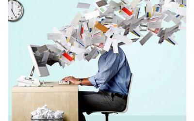 ¿Cuándo es el mejor momento para enviar correos electrónicos?