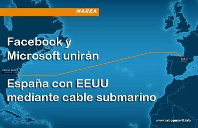 microsoft-facebook-cable-submarino