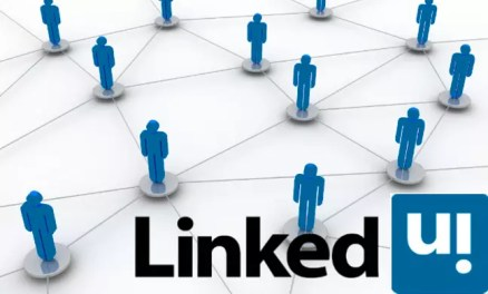 como se usa linkedin