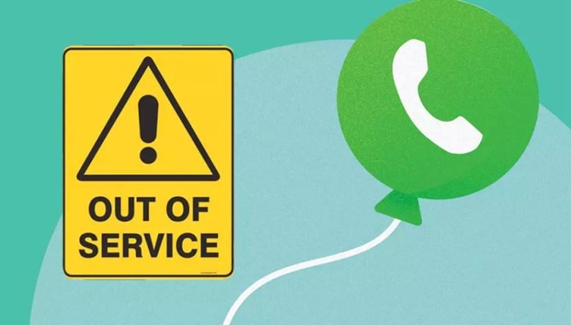 whatsapp-dejara-de-funcionar