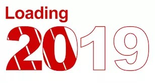 2019 negocios