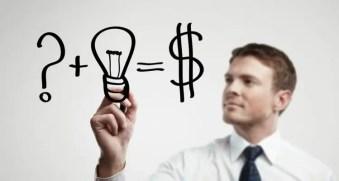 consejos-hacer-exitosa-idea-negocio[1]