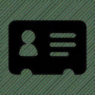 generador vcard