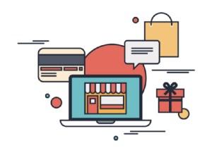herramientas para vender por Internet