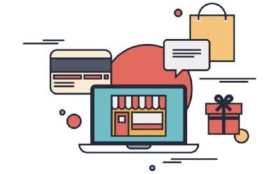 11 Herramientas para vender por Internet