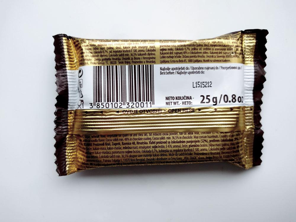 Trying International snacks with MunchPak! + CODE (EN/PT)