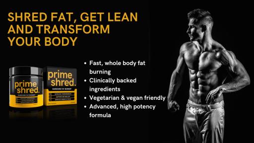 Best Supplement To Cut Fats