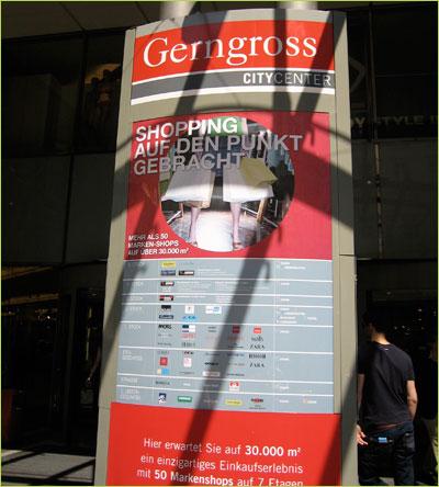 Grengross