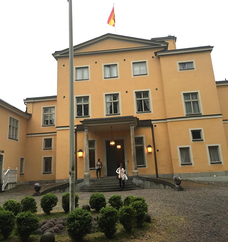 spanska_ambassaden