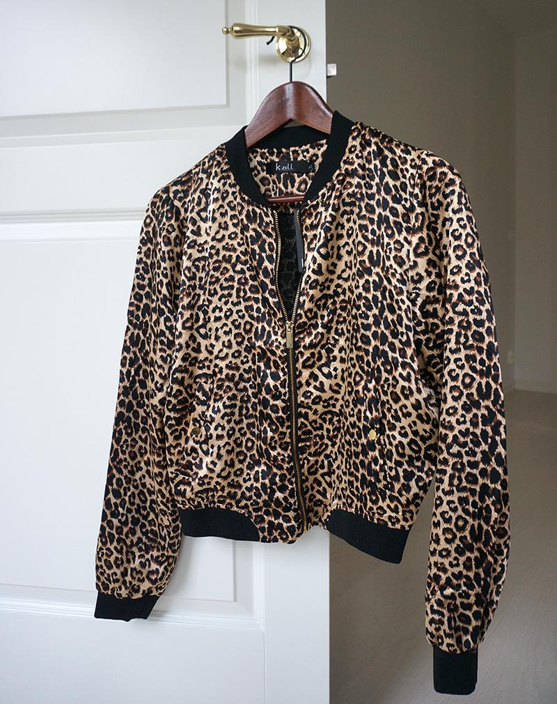 leopard_bomberjacka