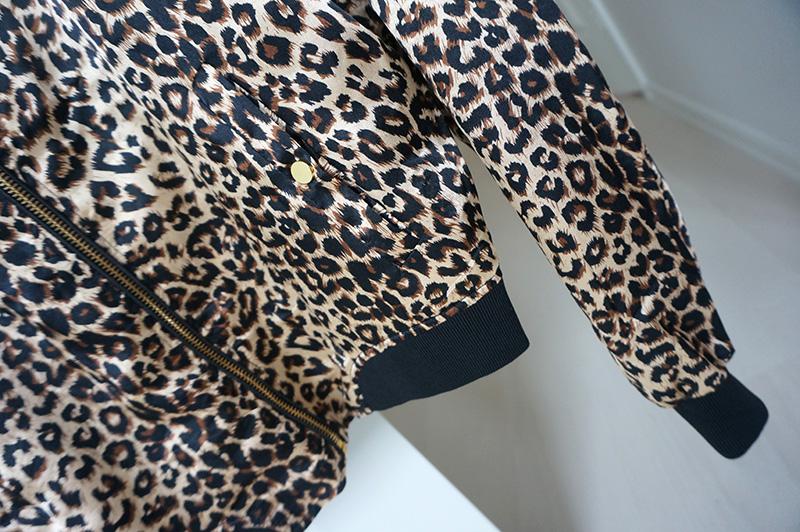 leopard_bomberjacka_2
