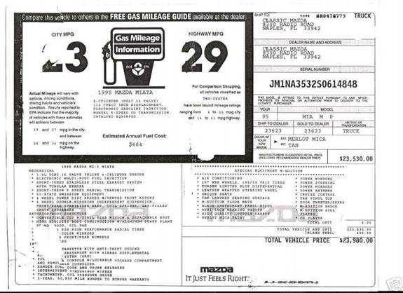 https://ewiringdiagram herokuapp com/post/mazda-mx-5-manual-1992