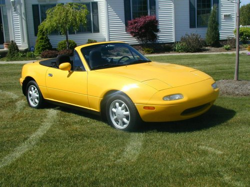 small resolution of miata paint diagram wiring diagram centre miata paint diagram