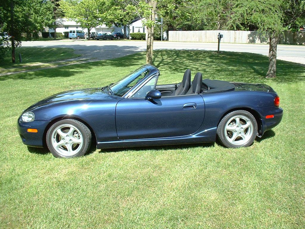 hight resolution of miata paint diagram wiring diagram centre mazda mx 5 production informationmidnight blue mica