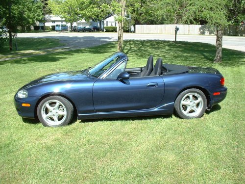 small resolution of miata paint diagram wiring diagram centre mazda mx 5 production informationmidnight blue mica