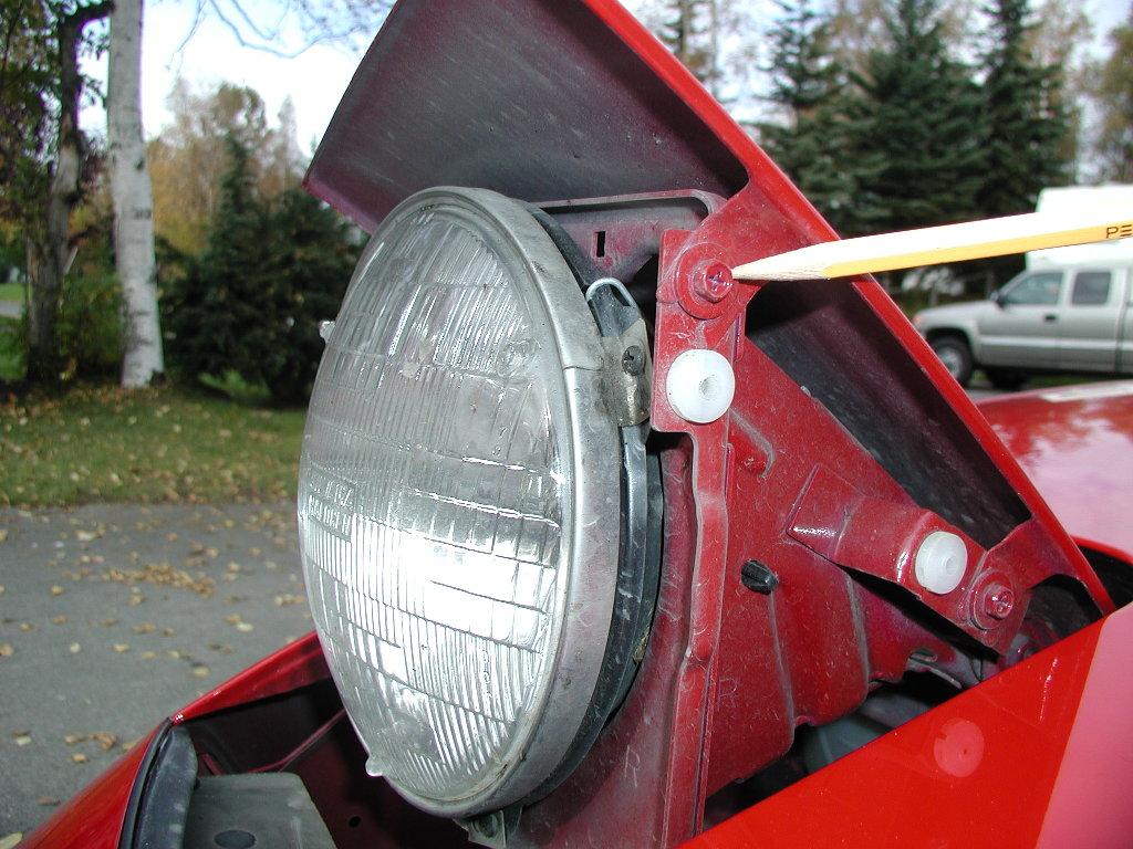 headlight motor wiring miata briggs and stratton ybsxs 7242vf brain storm low profile installation