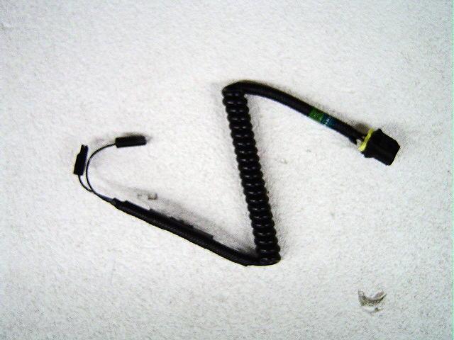 2003 mustang wiring diagram visio venn the miata hardtop faq