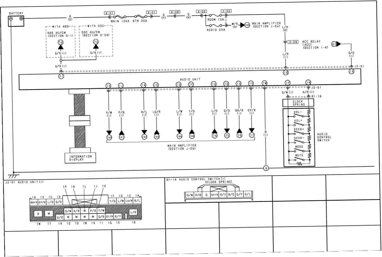 Rx 8 Engine Wiring Harness Diagram Manual E Books Rx8 Mazda Trusted Diagramrx8 Oem Xenon Headlight Ballast
