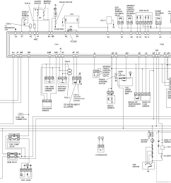 mazda miata wiring diagrams 1990 to 2002 miata forumz mazda rh miataforumz com 1990 miata ignition wiring diagram 1990 miata ignition wiring diagram [ 1540 x 852 Pixel ]