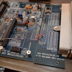 1991 Mazda Miata Fuse Box Diagram T568b Wiring For A 1990 626 Nissan 240sx