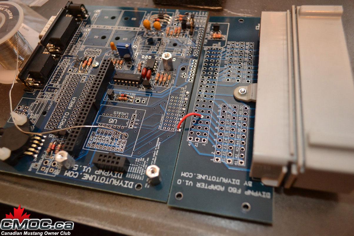 1991 mazda miata fuse box diagram 1996 ford ranger wiper motor wiring for a 1990 626 nissan 240sx