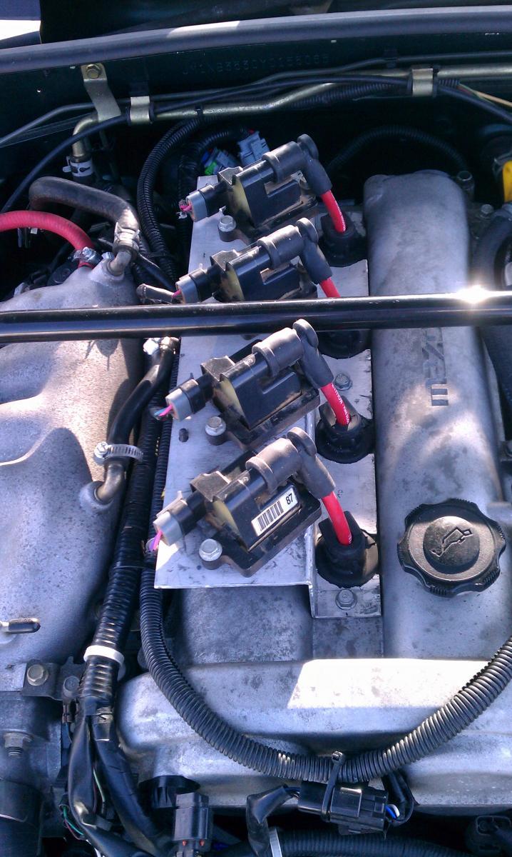 medium resolution of ls2 coil install wasted spark imag1020 jpg