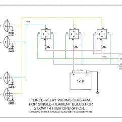 Headlight Motor Wiring Miata Fiat Punto Diagram Mk2 99mx5 Efr Build Page 26 Turbo Forum Boost Cars