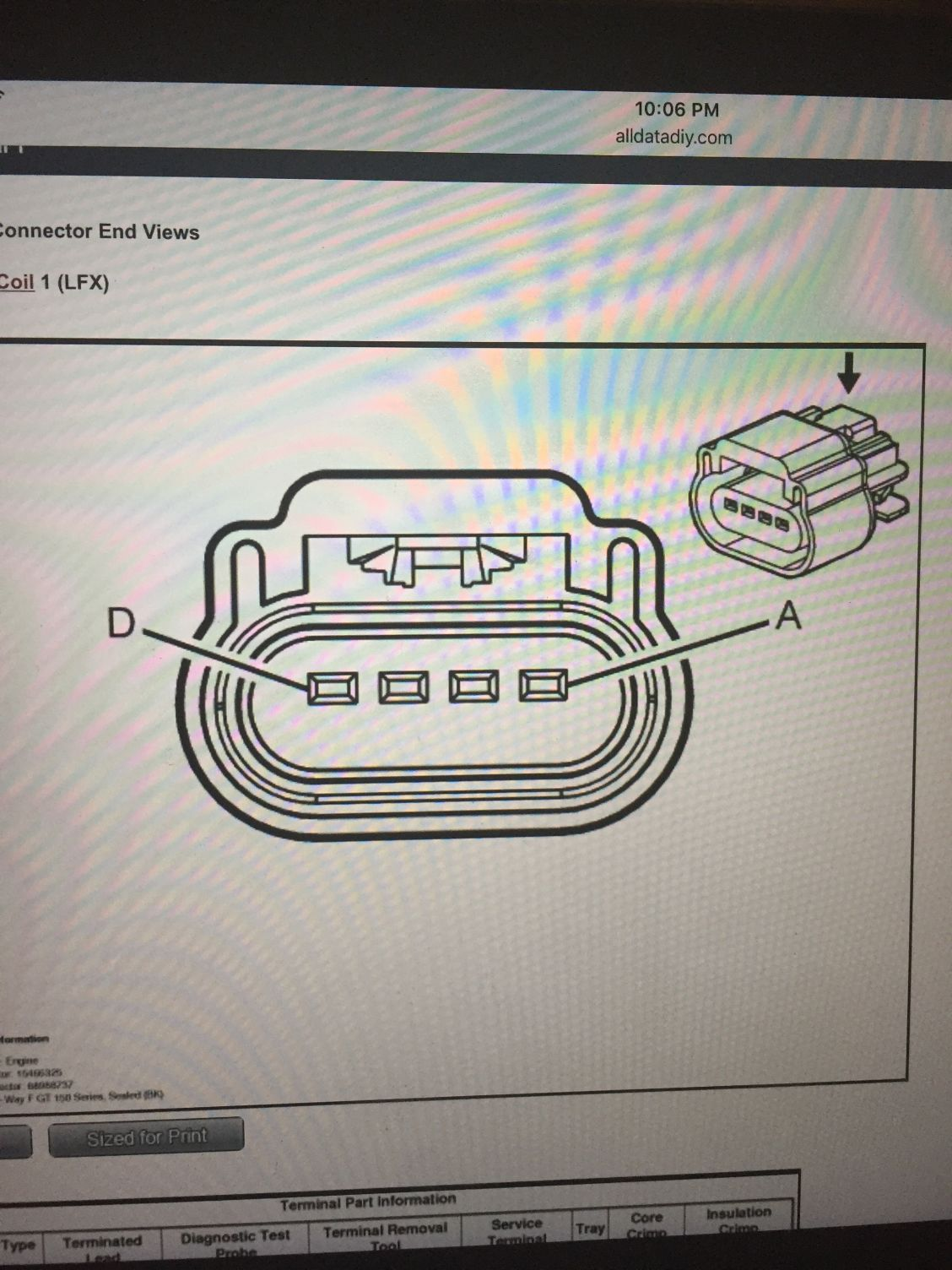 medium resolution of lfx engine wiring harness wiring diagram experts lfx engine wiring harness
