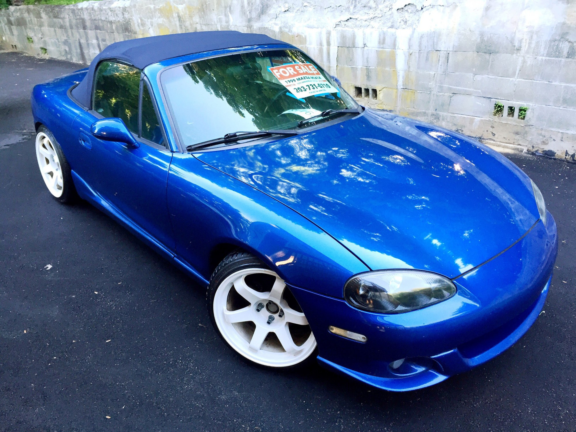 hight resolution of  ct 1999 mazda miata 10th anniversary edition 00 18781921089 eb50c14bb5 k jpg